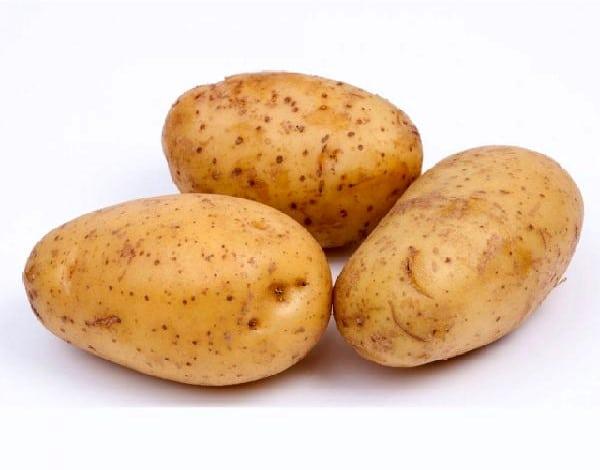 race pomme de terre recettes de pommes de terre primeur. Black Bedroom Furniture Sets. Home Design Ideas