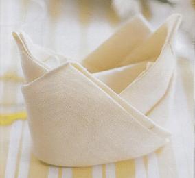 Bonnet d'évêque