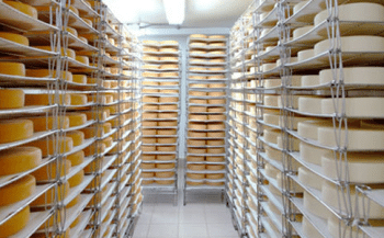 Claies à fromages