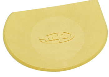 Corne de cuisine en plastique