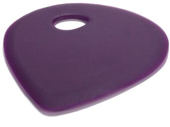 Corne de pâtisserie en silicone