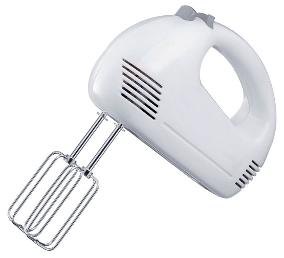 Fouet électrique