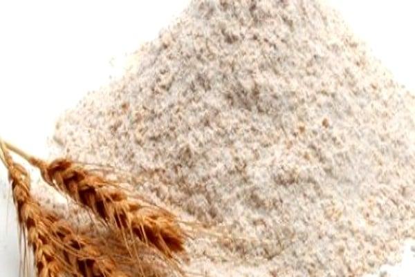 acheter farine de seigle