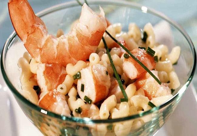 [Image: Salade-de-coquillettes-aux-crevettes.jpg]