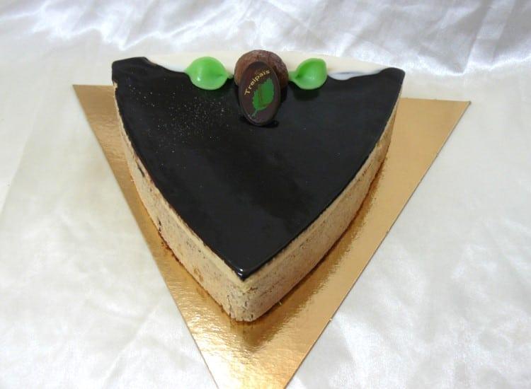 Gâteau Treipaïs