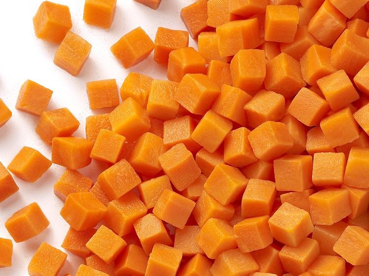 https://www.gastronomiac.com/wp/wp-content/uploads/2018/09/d%C3%A9s-de-carottes.jpg