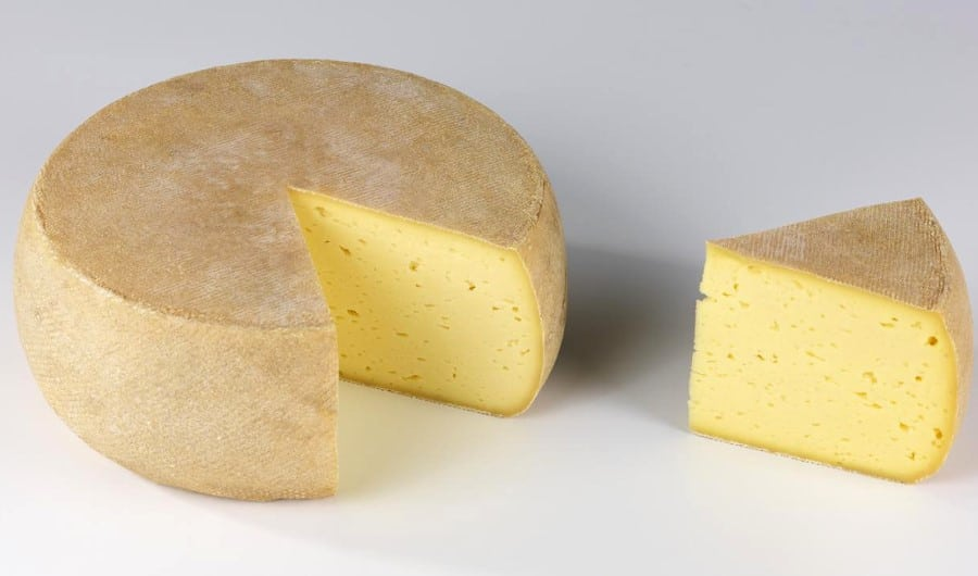 Tomme