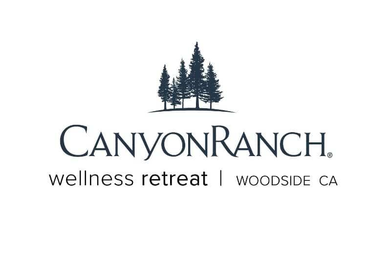 CanyonRanch Woodside