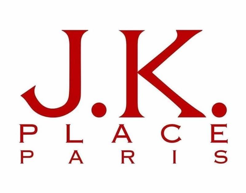 J.K. Place Paris