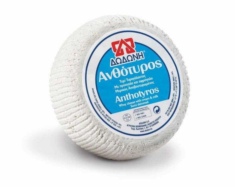 Anthotyros