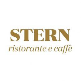 Logo du caffè Stern