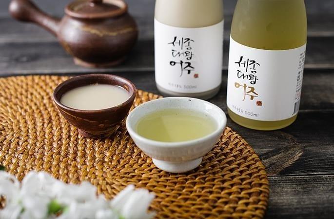 Yongsu