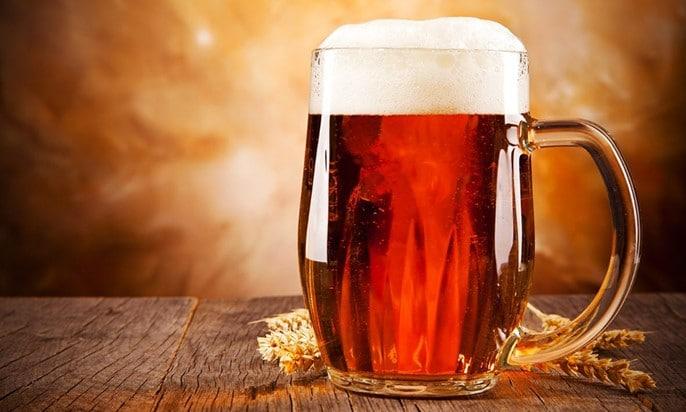 Bière bock